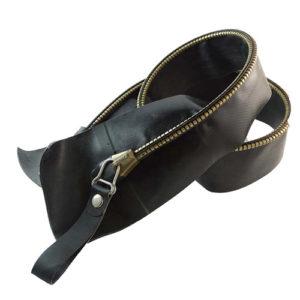 DYNAT zipper