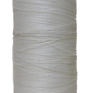 filato-bianco