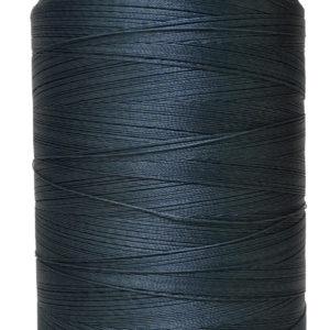 filato-grigio