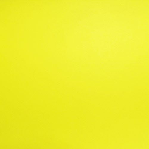 hypetex-giallo