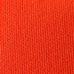 046 F.PEACH nylon e poliestere
