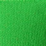 159 F.GREEN nylon e poliestere