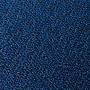 351 IODINE BLUE nylon e poliestere