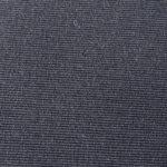 217 SLATE BLACK nylon e poliestere