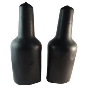 polsi lattice bottiglia grandi