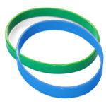 antares spanner rings blue e verde