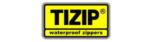 TIZIP-logo