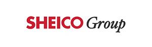 sheico logo