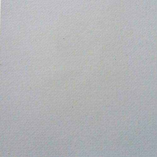 hypatex-grigio-chiaro