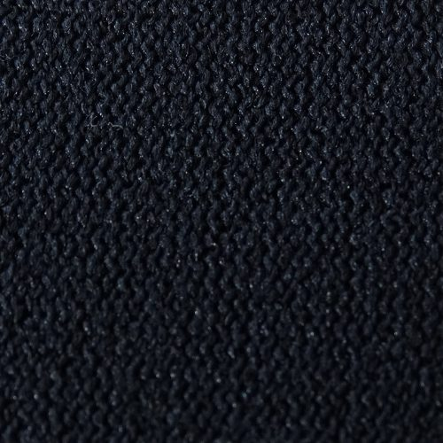 013 GRAPHITE nylon e poliestere