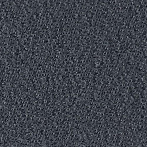 088 D.GREY nylon e poliestere