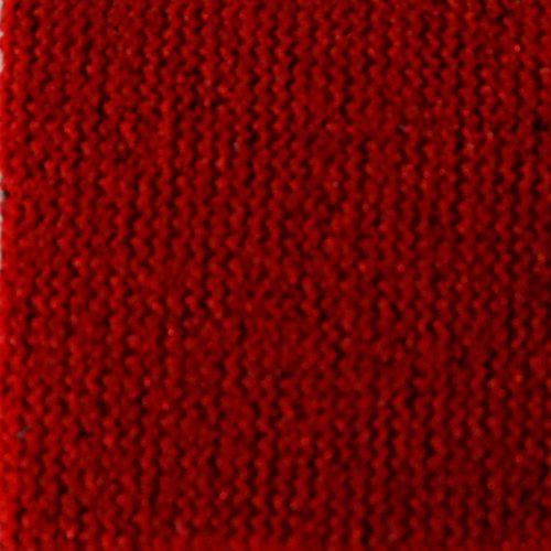 BTN 001 RED nylon e poliestere