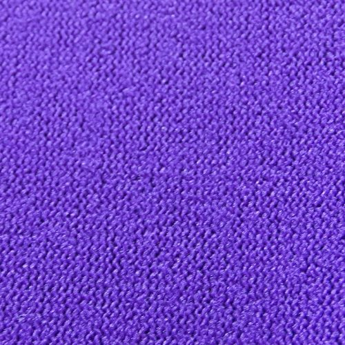 169 PURPLE nylon e poliestere