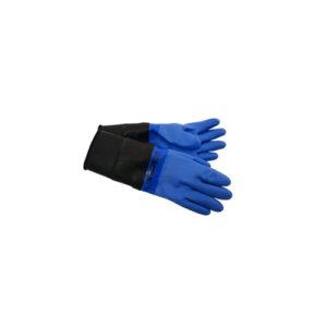 guanti prodi
